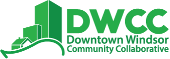 Downtown Windsor Community Collaborative
